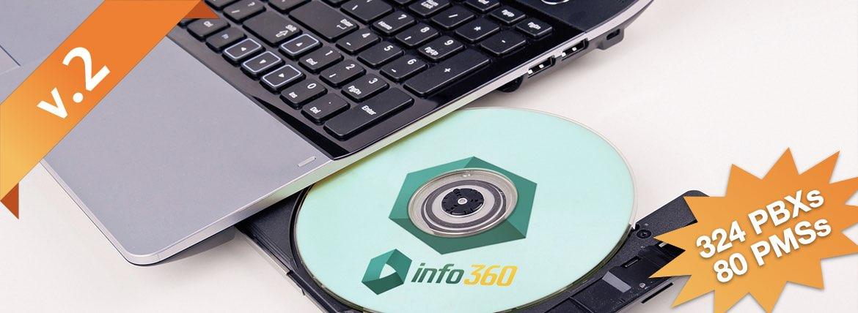 Info360 Informatec